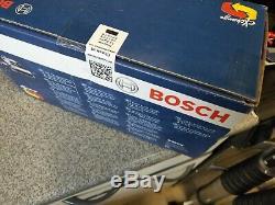 Bnib Véritable Bosch 0986022561 Starter Ford Motor, Jaguar