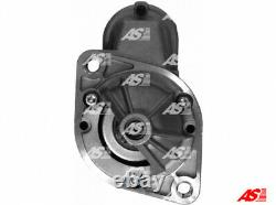 Comme-pl Motor Anlasser Starter S3053 P Für Hyundai Elantra, Lantra Ii, Coupe, Tucson