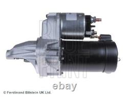 Convient De Démarrage Du Moteur Honda CIVIC 1.6 Mb1 94 À 97 D16y2 Adl 31200p1je01 Qualité