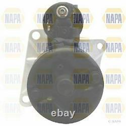 Convient De Démarrage Du Moteur Iveco Daily Mk2 2.8d 96 À 99 Napa Qualité Garantie Véritable