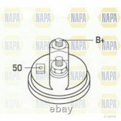 Convient De Démarrage Du Moteur LDV Maxus 2.5d 05-09 Napa Véritable Top Qualité Garantie