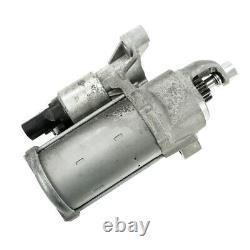 Démarreur Anlasser Für Audi Vw 2.0 Tdi 04l911021