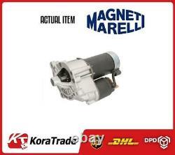 Démarreur De Moteur 943205811010 Magneti Marelli I