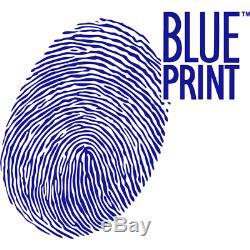 Démarreur Moteur Convient Nissan Maxima Qx Cefiro Presage Blue Print Adn112501
