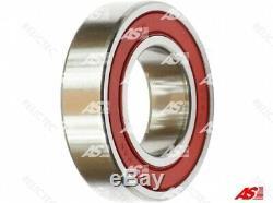 Démarreur Pour Nissan Fordpick Up, Trade, Urvan, Cabstar, Terrano II 2, I 1
