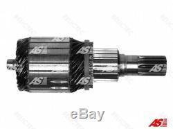 Démarreur S9045 Pour Ford Hitachi Case MB 702000150 81ab10300ub D8nn11000ca