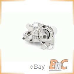 # Ensemble De Démarreur À Usage Intensif Bosch Mini Mini R50, Mini Transformable R53 R52