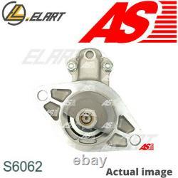 Entrée Pour Subaru Impreza Saloon Gr El15 Ej255 Ej257 Ej204 Héritage I Comme Pl S6062