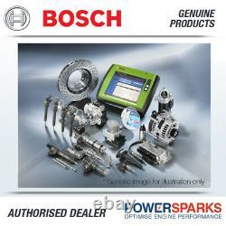 F026t03100 Bosch Switch Pièces Détachées Toute Nouvelle Pièce Authentique