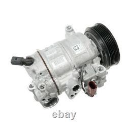 Klimakompressor Für Audi Vw Tdi 2.0 8t0260805t Original