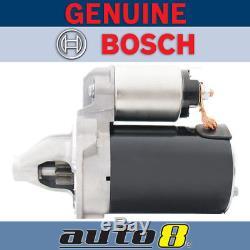Le Démarreur D'origine Bosch Convient Au Chrysler Mitsubishi Galant GB Gd Hg Hh Hj