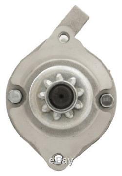 Le Démarreur D'origine Bosch Convient Aux Moteurs Hors-bord Mercury 35hp 40hp 50hp
