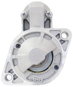 Le Démarreur D'origine Bosch Convient Aux Véhicules Hyundai Accent LC MC 1,5 L 1,6 L Essence G4ec G4ed