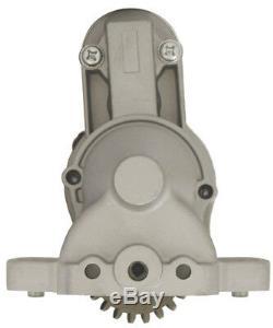 Le Démarreur D'origine Bosch Est Compatible Avec Le V6 Essence S6 2.5l Sw Cougar Sw Ford Cougar 1999 2002