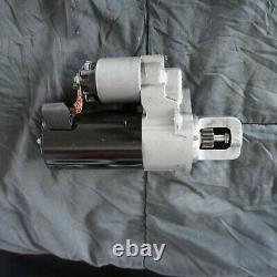 Mercedes D'origine M276 A 2769064300 Starter Anlasser 12v Bosch 0001147420 3,0 3