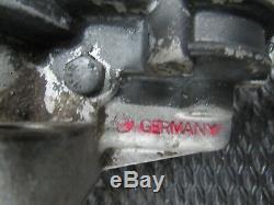 Mercedes Starter Sr D'origine Sr 59x R107 W126 W108 W116