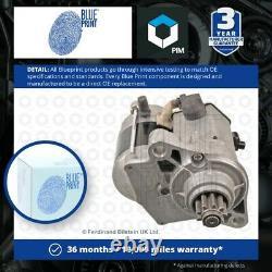 Moteur De Démarrage Adh21245 Bleu Imprimer 31200p54003 31200p72a01 31200p72a02 Qualité