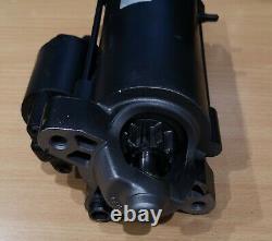 Moteur De Démarrage Bosch 12v 2.2kw Neuf Neuf-86023380, Ford, Volvo
