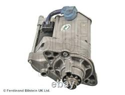 Moteur De Démarrage Conforme Honda CIVIC Sf Ss 1.3 79 À 84 En1 Adl 31200pc1004 Qualité