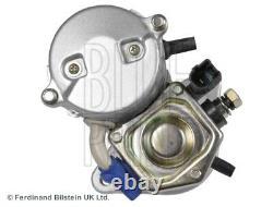 Moteur De Démarrage Convient Toyota Aristo S16 3.0 97 À 04 2jz-gte Adl 2810046140 Qualité