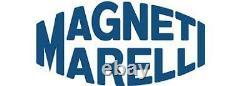 Moteur De Démarrage Du Moteur Magneti Marelli 063721377010 P Nouveau Oe Remplacement