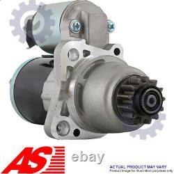 Neu Anlasser Für Bmw 3 F30 F80 N57 D30 Ein N47 D20 D B47 D20 C
