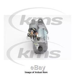 Nouveau Démarreur Authentique Bosch 0 001 330 020 Qualité Allemande Exceptionnelle
