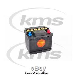 Nouveau Véritable Bosch Batterie De Démarrage F 026 T02 310 Top Qualité Allemande