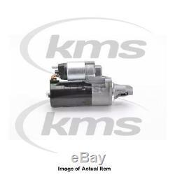 Nouveau Véritable Bosch Démarreur 0 001 108 403 Top Qualité Allemande