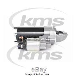 Nouveau Véritable Bosch Starter Moteur 0 001 108 460 Top Allemand Qualité