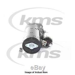 Nouveau Véritable Bosch Starter Moteur 0 001 109 273 Top Qualité Allemande