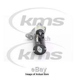 Nouveau Véritable Bosch Starter Moteur 0 001 125 035 Haut Allemand Qualité
