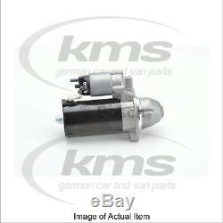 Nouveau Véritable Bosch Starter Moteur 0 001 139 025 Haut Allemand Qualité