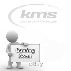 Nouveau Véritable Bosch Starter Moteur 0 001 218 777 Top Qualité Allemande