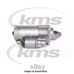 Nouveau Véritable Bosch Starter Moteur 0 001 231 119 Top Qualité Allemande