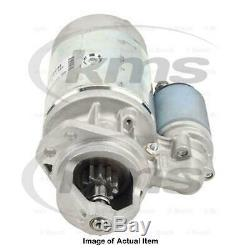Nouveau Véritable Bosch Starter Moteur 0 001 362 700 Top Qualité Allemande