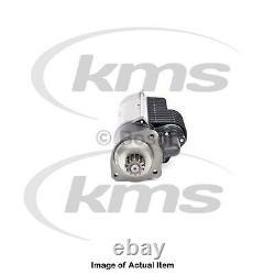 Nouveau Véritable Bosch Starter Motor 0 001 350 019 Top Qualité Allemande