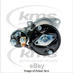 Nouveau Véritable Hella Starter Motor 8ea 011 610-001 Top Qualité Allemande