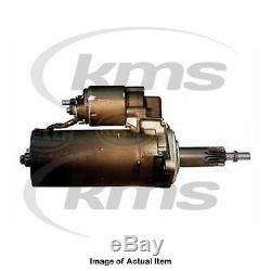 Nouveau Véritable Hella Starter Motor 8ea 011 611-211 Top Qualité Allemande