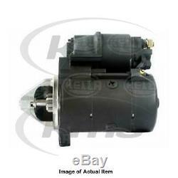 Nouveau Véritable Hella Starter Motor 8ea 011 611-471 Top Qualité Allemande