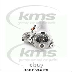 Nouveau Véritable Moteur 0 Bosch Starter 001 109 288 Haut Allemand Qualité