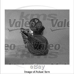 Nouveau Véritable Moteur De Démarrage Valeo 438090 Top Qualité