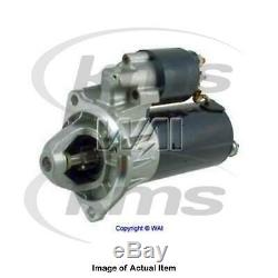 Nouveau Véritable Wai Starter Motor 17013n Top Qualité Garantie De Quibble Non