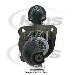 Nouveau Véritable Wai Starter Motor 17228n Top Qualité Garantie De Quibble Non