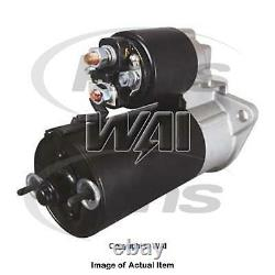 Nouveau Véritable Wai Starter Motor 17236n Top Quality 2yrs No Quibble Warranty