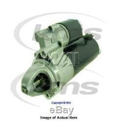 Nouveau Véritable Wai Starter Motor 17497n Top Qualité Garantie De Quibble Non