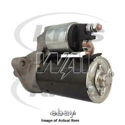 Nouveau Véritable Wai Starter Motor 17673n Top Quality 2yrs No Quibble Warranty