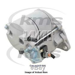 Nouveau Véritable Wai Starter Motor 18144n Top Qualité Garantie De Quibble Non