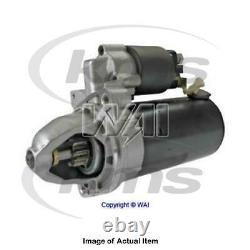 Nouveau Véritable Wai Starter Motor 18360n Top Quality 2yrs No Quibble Warranty