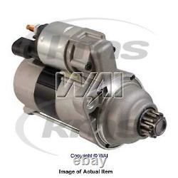 Nouveau Véritable Wai Starter Motor 30210n Top Quality 2yrs No Quibble Warranty